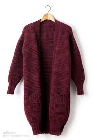 best 20 maroon cardigan ideas on pinterest u2014no signup required