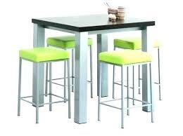 table pliante pour cuisine table cuisine habitat meuble cuisine habitat occasion meuble