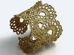 lace accessories sustainable lace accessories amanda white vintage lace