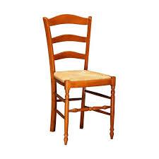 chaises cuisine chaise en bois et chaises de cuisine en bois chaises perpignan