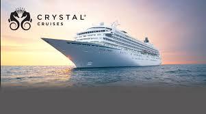 cruises at luxuryonly cruises