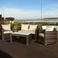 new patio furniture orlando florida cool home design lovely at