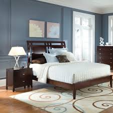 coaster furniture collections bedroom furniture discounts