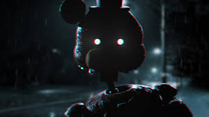 fnaf fan made games for free five nights at freddy s 5 the joy of creation reborn fnaf free
