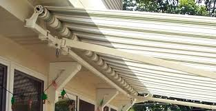 Retractable Awnings Brisbane Folding Arm Awning Perth Wind Out Awnings Brisbane Wind Out