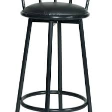 Metal Swivel Bar Stool Furniture Awesome Swivel Bar Stools For Interior Furniture Decor
