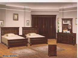 white twin bedroom set bedroom twin bedroom furniture sets beautiful china twin bedroom