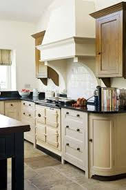 109 best aga images on pinterest aga stove dream kitchens and