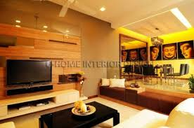 ibizbook listings construction and engineers u home interior