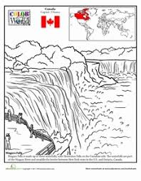 30 best canada images on pinterest canada 150 canada day crafts