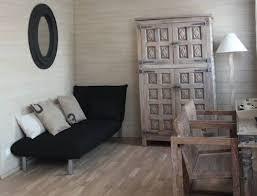 chambres d hotes wimereux chambres d hotes wimereux 100 images chambres d hôtes le
