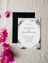 wedding invitations queensland 118 best watercolor invitation images on wedding