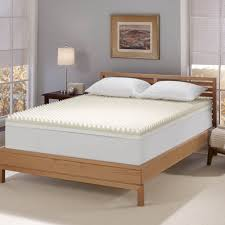 Comfy Bedroom by Bedroom Cool Mattress Topper For Comfy Bedroom Decoration Ideas