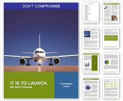 free travel brochure templates for microsoft word 8 free download