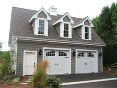garage with apartment plan http justgarageplans com 3520 plan