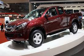 isuzu dmax extended cab dream max pinterest dream cars and cars