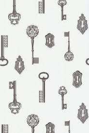 Wohnzimmer Tapeten Landhausstil Best 10 Landhaus Tapete Ideas On Pinterest Dekoration