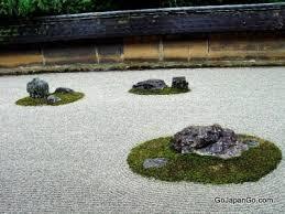 zen garden go japan go