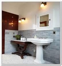 pedestal sink bathroom design ideas stunning pedestal sink bathroom design ideas contemporary