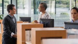 ways to get the best checking account rate