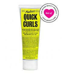 miss jessies best curly hair product no 11 miss s curls 22 20
