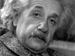 the 25 best quotes from albert einstein business insider