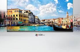 lg 65 lg ultra hd 4k tv lg electronics uk