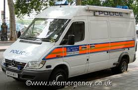 Mercedes Vito Awning Police General Uk Emergency Vehicles Page 25