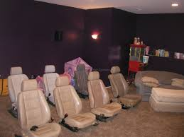 setting up home theater diy home theater seating 8 best home theater systems home