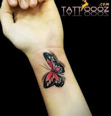pin meaning of butterfly tattoos infinite on