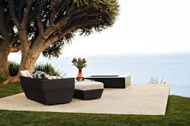 Modern Outdoor Patio Furniture Jordans Outdoor Furniture Simple Outdoor Com
