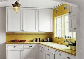 beloved beadboard kitchen cabinets tags modular kitchen cabinets