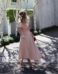 the best affordable spring racing accessories sws blog