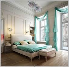 bedroom woman u0027s bedroom decorating ideas plain bedroom ideas