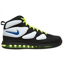 black friday basketball shoes friday nike air max sq uptempo zm mens basketball shoes 630924 400