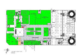 Carnival Floor Plan Cib Mall Forum Powered By Discuz Board