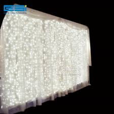 buy cheap china led curtains fairy lights products find china led