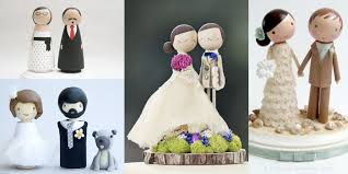 how to your cake topper design your own wedding cake wedding cakes wedding ideas and