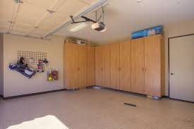 basement storage cabinet ideas useful basement storage ideas