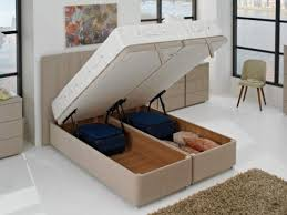 King Ottoman King Ottoman Bed Furniture Favourites