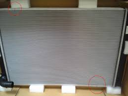 lexus rx400h inverter problems radiator leak 2006 400h page 2 clublexus lexus forum discussion