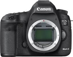 best dslr deals for black friday canon eos 5d mark iii dslr camera body only black 5260b002