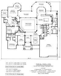 best 25 4 bedroom house plans ideas on pinterest 5 3 bathroom