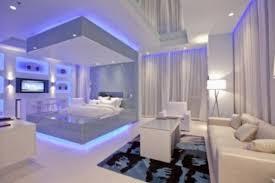 bedroom cool modern blue master bedroom decorating ideas modern