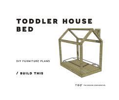25 unique diy toddler bed ideas on pinterest toddler bed