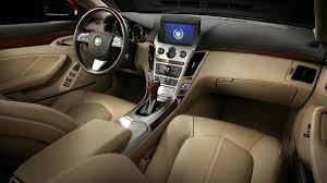 cadillac cts 2013 review 2013 cadillac cts premium sedan review notes autoweek