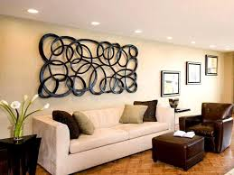 home interior pictures wall decor wall decor ideas chesalka
