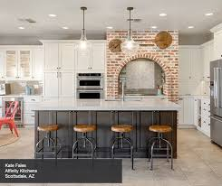 how to clean kitchen craft white cabinets material cabinet designs kitchen craft cabinetry
