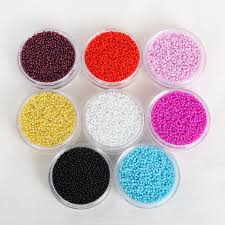 online buy wholesale micro tip from china micro tip wholesalers