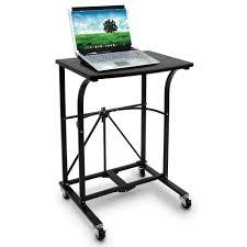 Office Desk Games by The Foldaway Desk Hammacher Schlemmer